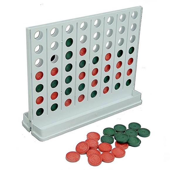Hedef 5 Kutu Oyunu