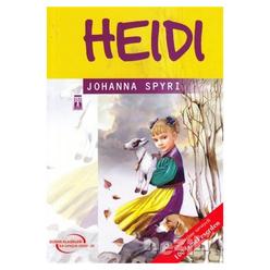 Heidi - Thumbnail