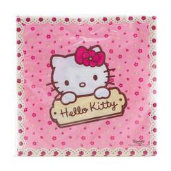 Hello Kitty Kağıt Peçete 16'lı - Thumbnail