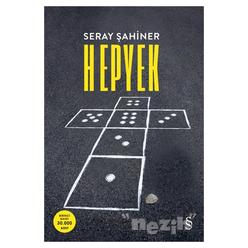 Hepyek - Thumbnail