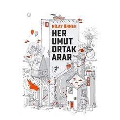 Her Umut Ortak Arar - Thumbnail