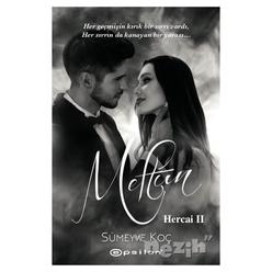 Hercai 2 - Meftun - Thumbnail
