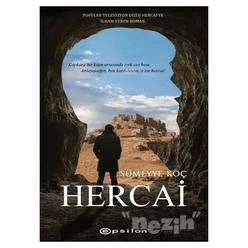 Hercai (Ciltli) - Thumbnail