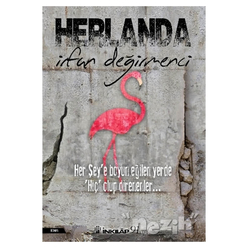 Herlanda - Thumbnail