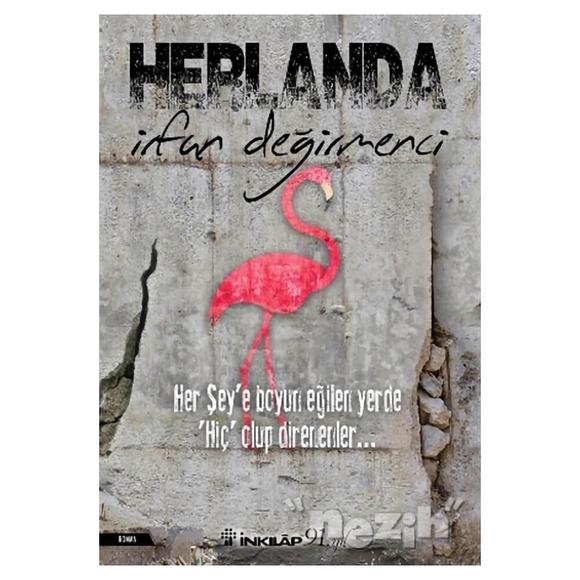 Herlanda