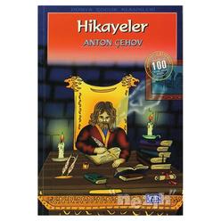 Hikayeler - Thumbnail