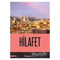 Hilafet - Thumbnail