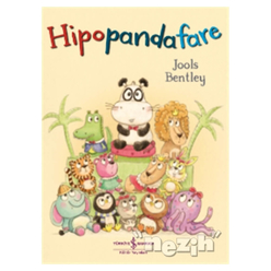 Hipopandafare - Thumbnail