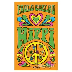 Hippi (Turuncu Kapak) - Thumbnail