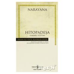 Hitopadeşa - Thumbnail