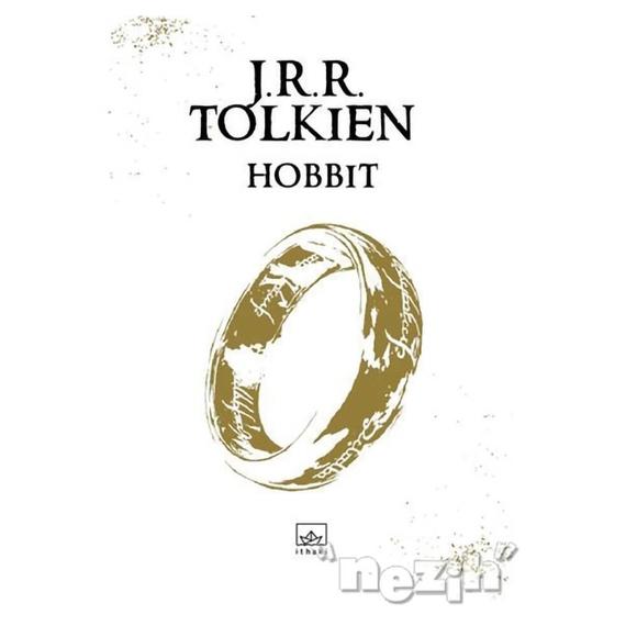 Hobbit (Resimsiz)