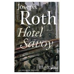 Hotel Savoy - Thumbnail