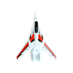 Hybrid Glider Assault 84800 - Thumbnail