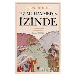 Hz. Muhammed'in İzinde - Thumbnail