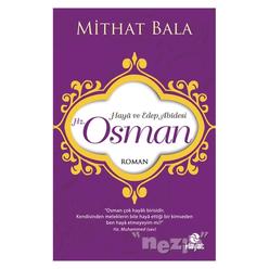 Hz. Osman - Thumbnail