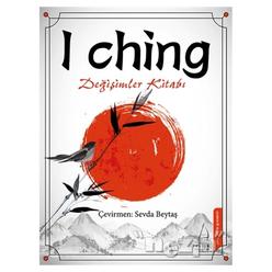I Ching - Thumbnail