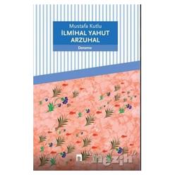 İlmihal Yahut Arzuhal - Thumbnail