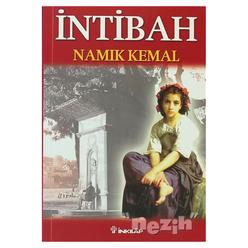 İntibah - Thumbnail