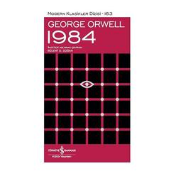 İş Bankası 1984 - Thumbnail