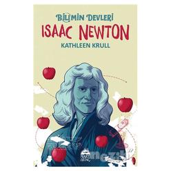 Isaac Newton - Bilimin Devleri - Thumbnail