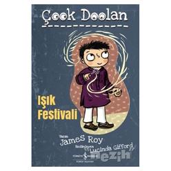 Işık Festivali - Çook Doolan - Thumbnail