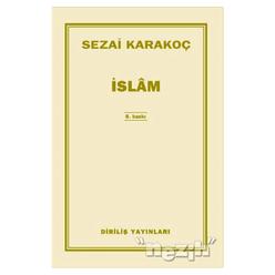 İslam - Thumbnail