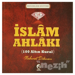 İslam Ahlakı - Thumbnail