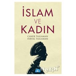 İslam ve Kadın - Thumbnail