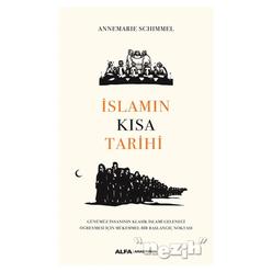 İslamın Kısa Tarihi - Thumbnail