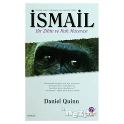 İsmail - Thumbnail