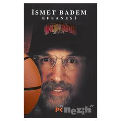 İsmet Badem Efsanesi - Thumbnail