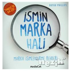 İsmin Marka Hali - Thumbnail