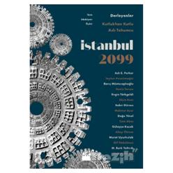 İstanbul 2099 - Thumbnail