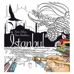 İstanbul - Thumbnail