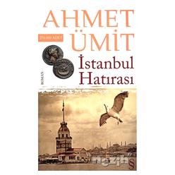 İstanbul Hatırası - Thumbnail