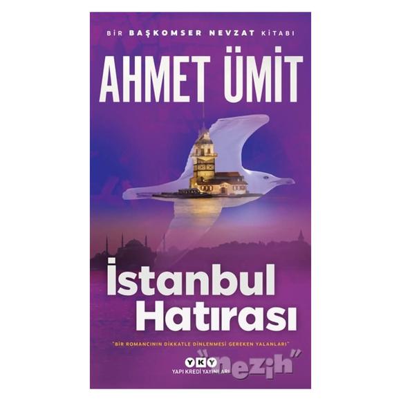 İstanbul Hatırası