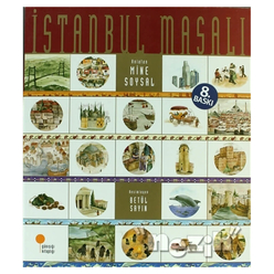 İstanbul Masalı - Thumbnail