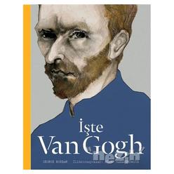 İşte Van Gogh - Thumbnail