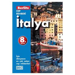 İtalya Cep Rehberi - Thumbnail