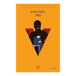 İthaki 1984 - Thumbnail