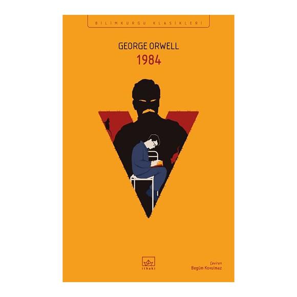 İthaki 1984