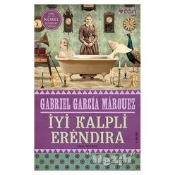 İyi Kalpli Erendira - Thumbnail