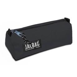 Jacbag Prime Üçgen Kalem Çantası Jac-03 - Thumbnail
