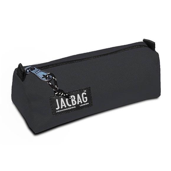 Jacbag Prime Üçgen Kalem Çantası Jac-03