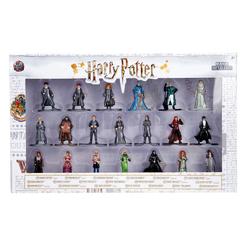 Jada Harry Potter 20'Li Figür 4 Cm 253185000 - Thumbnail
