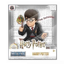 Jada Harry Potter Figür 10 Cm 253181000 - Thumbnail