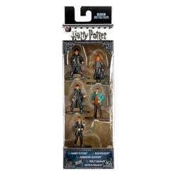 Jada Harry Potter Figürler 4 Cm 253180001 - Thumbnail