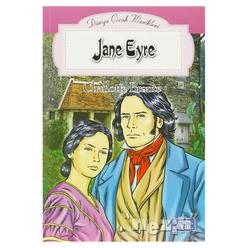 Jane Eyre - Thumbnail