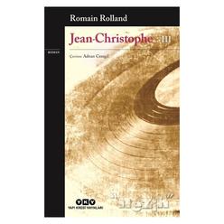 Jean Christophe 3 - Thumbnail