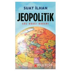 Jeopolitik - Thumbnail